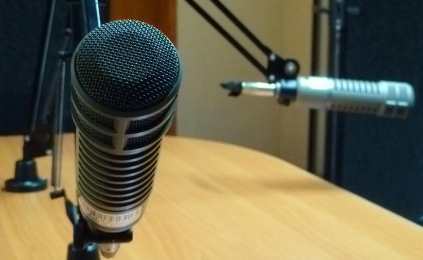 Tu Alta Fidelidad Radio por internet