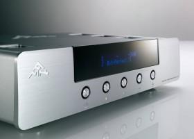 AMR, música digital de alto nivel