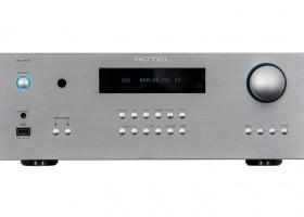 Amplificador ROTEL RA-1570