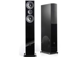 Equipos Hi-Fi de AudioPro