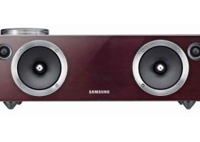 Equipo para iPhone / Samsung DA-E750