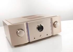 Amplificador integrado Marantz PM-11S3