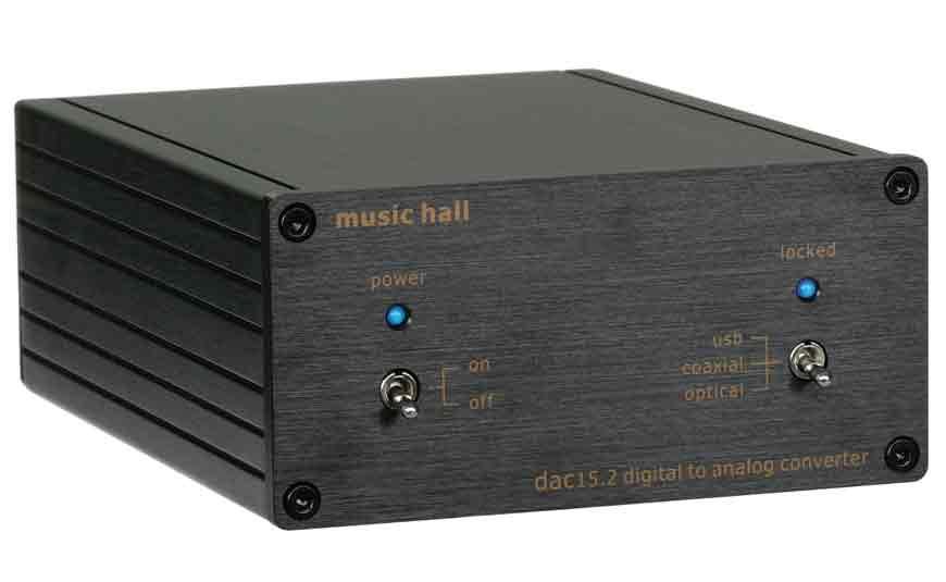 music_hall_dac15.2
