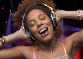 Reportaje Música Digital