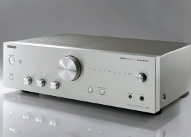 Amplificador Onkyo A9050