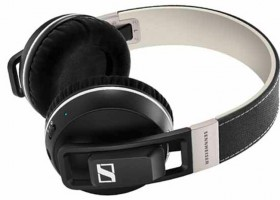 Auriculares Sennheiser URBANITE XL Wireless