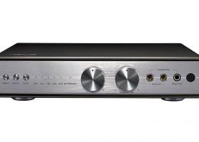 ASUS apuesta por el Hi-Fi con DAC para audiófilos