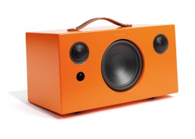Dock Audio Pro ADDON T10