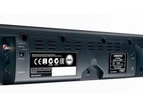 Barra de sonido Onkyo LS-B50