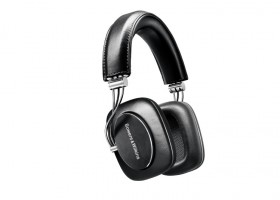 Auriculares Bowers & Wilkins P7