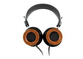 Auriculares Grado RS1