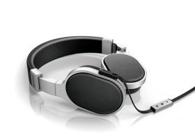 Auriculares KEF M500