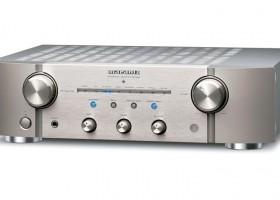 Amplificador Hi-Fi Marantz PM7005