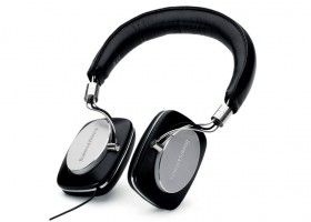 Auriculares Bowers & Wilkins P5 SERIE 2