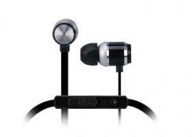 Auriculares TDK In-Ear IP300 Stereo