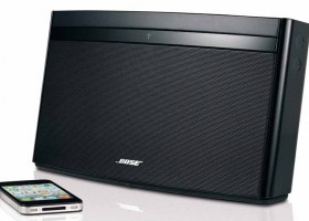 Dock BOSE SOUNDLINK AIR
