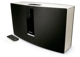Dock Bose Soundtouch 30