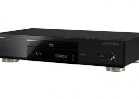 Blu-ray Pioneer BDP-450