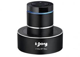 Altavoz multimedia i-JOY i-Vibe BT M