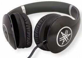 Auriculares Yamaha HPH-PRO 400