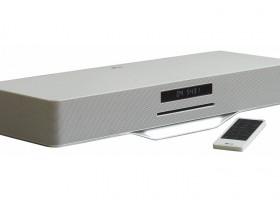 Blu-ray LG DMP-BDT 230