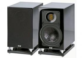 Cajas acústicas Elac BS-403