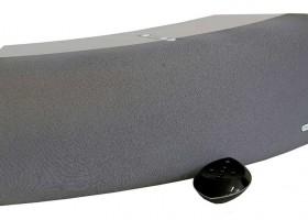 Dock Monitor Audio S300