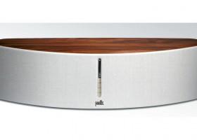 Dock alta gama Polk Audio Woodbourne