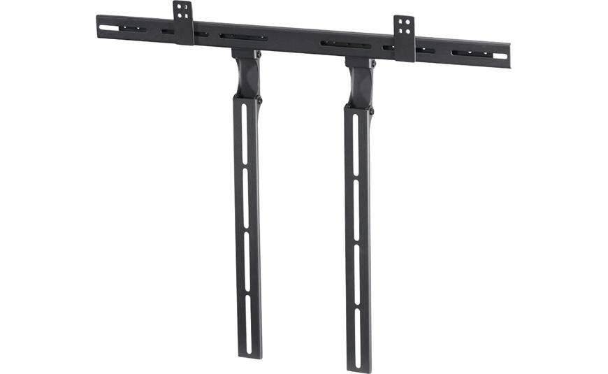 Hama soporte para barra de sonido