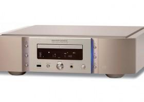 Lector SACD/CD Marantz SA-11S3
