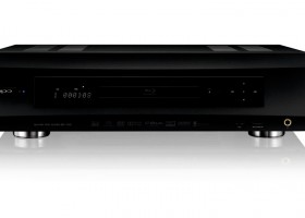 Reproductor Blu-Ray Oppo BDP-105D