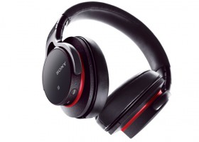 Sony MDR-1ABT Hero auriculares Bluetooth