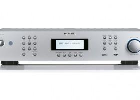 Sintonizador Rotel RT-12