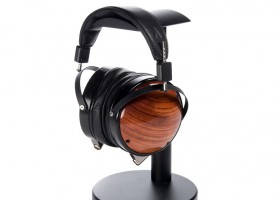 Audeze LCD Collection auriculares high-end