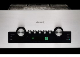 Amplificador Research GSi75