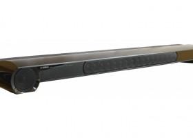 Barra de sonido con subwoofer YAMAHA YSP-3300