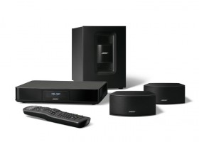 Bose Cinemate® 220