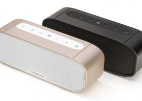Cambridge Audio G2 altavoz Bluetooth