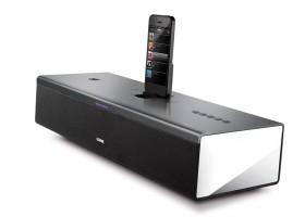 Altavoz Bluetooth Loewe Sound Port Compact