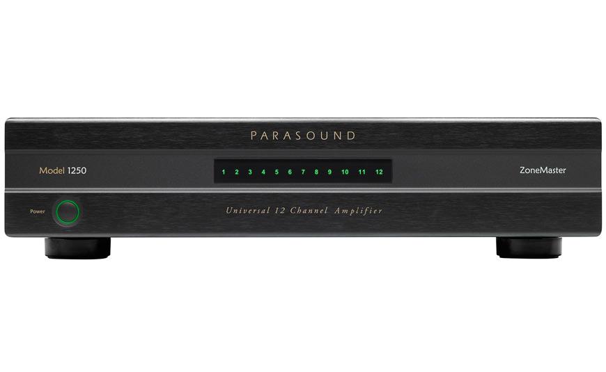 PARASOUND_NEW_CLASSIC_1250_amplificador