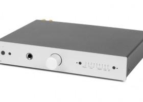 Pro-Ject Box Design MaiA DS