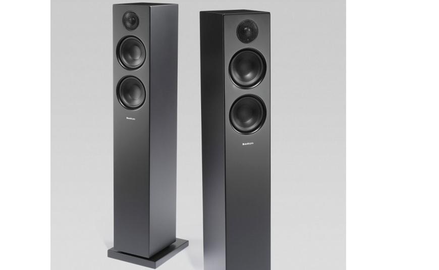 Audio Pro Addon T20 cajas acústicas