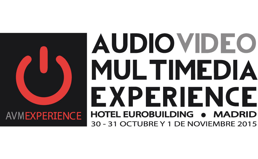 Tu Alta Fidelidad Audio Video Multimedia Experience 2015