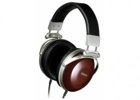 DENON AH-D7000 Auriculares