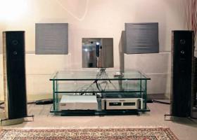 Devialet + Sonus Faber: regreso al futuro