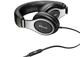 Klipsch Reference On-Ear auriculares