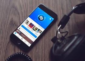 Shazam crece un 65% en un año en nuestro país