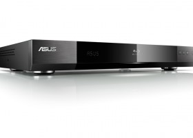 ASUS OPlay BDS-700 reproductor BD