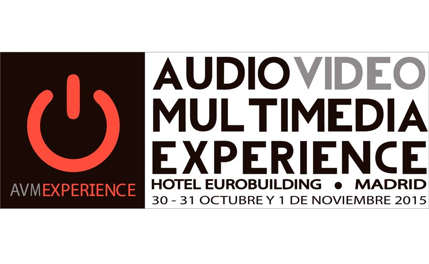 Tu Alta Fidelidad Audio Video Multimedia Experience 2015