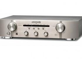 Marantz PM6005 Amplificador